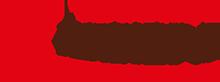 Accademia Rizzieri Logo